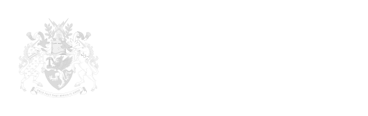Go to Trafford Council home page